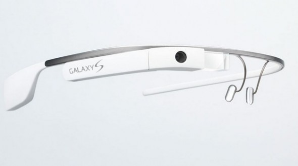 Galaxy-Gear