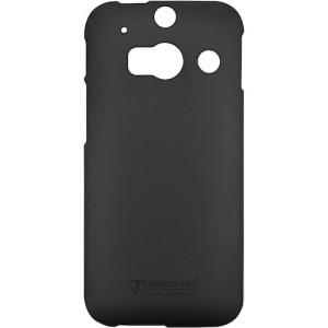 HTC M8 -4-500x500