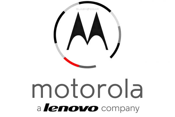 lenovo-motorola_t
