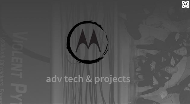 motorola-advanced-tech-and-projects