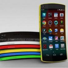 Google-Nexus-6-concept-by-91mobiles-1-220x220