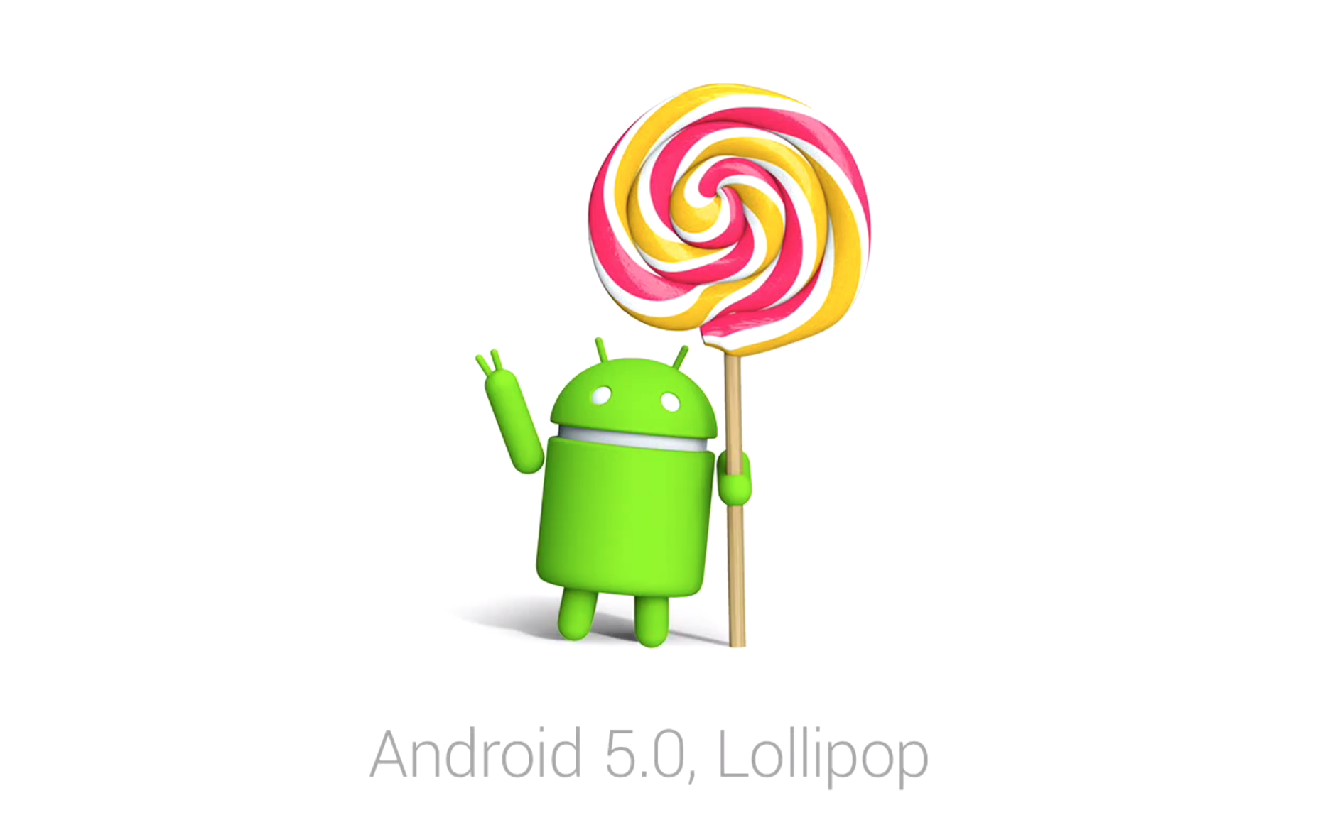 http://www.enjoyphoneblog.it/wp-content/uploads/2014/11/Android-5.0-Lollipop-Bugdroid.png