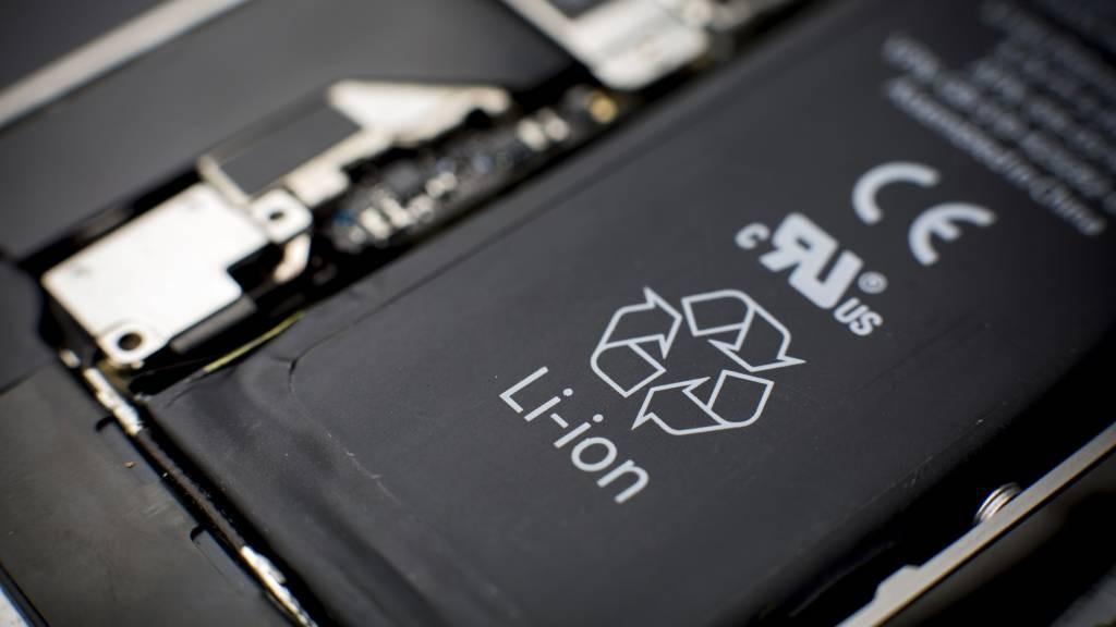 lion-battery