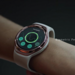 Samsung Gear S2:  lanciato nuovo programma di beta testing