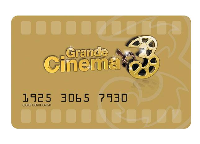 card-gold-cinema3