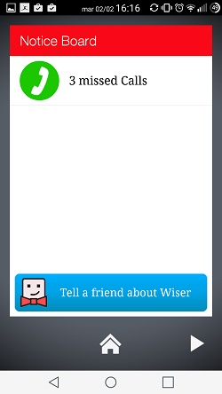 Wiser-Simple-Launcher (3)