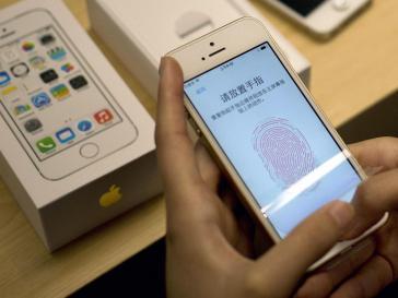 Sbloccare un iPhone senza codice