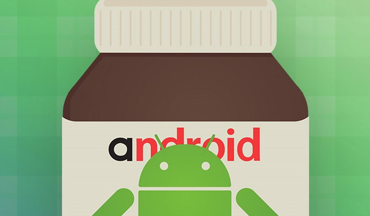 android-n-7-0-nutella