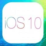 iOS 10: migliori caratteristiche nascoste e trucchi dell'ultimo aggiornamento