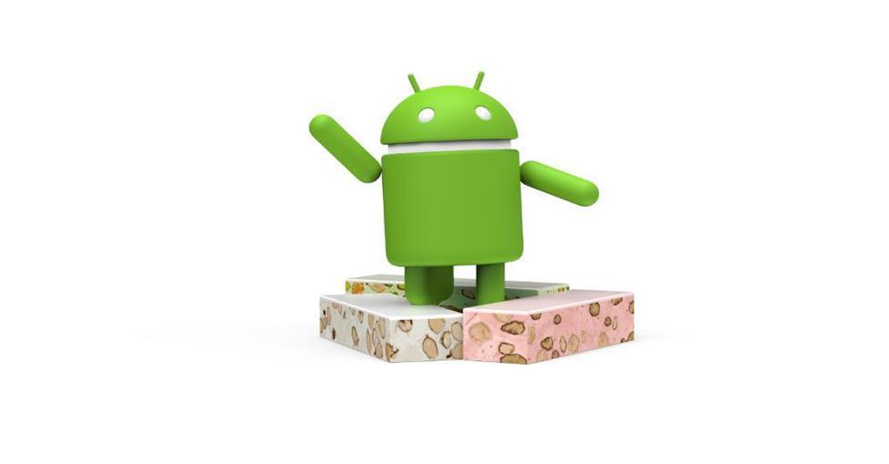 Android Nougat 7.0 arriverà il 22 Agosto secondo TELUS