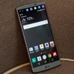 LG V20: nuovi render che ne ipotizzano il design