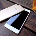Oppo: presto nuovo smartphone con 4 Gb di Ram: le news del 14 settembre