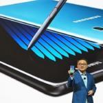 Samsung Galaxy Note 7 è in ritardo in alcuni mercati, ecco i motivi
