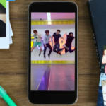 Google estende la tecnologia Project Fi Wi-Fi per dispositivi Nexus