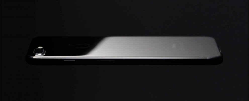 iPhone 7 preordini al via senza intoppi per il nuovo smartphone di Apple