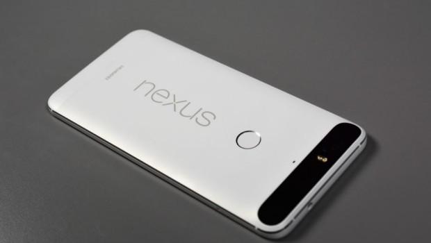 WiFi Assistant ora assicura tutto il Network WiFi sui dispositivi Nexus