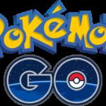 Pokemon GO si aggiorna alla 0.39.1 su Android