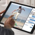 iPad Pro, 3 nuovi modelli nel 2017 compresa una versione da 7.9 pollici