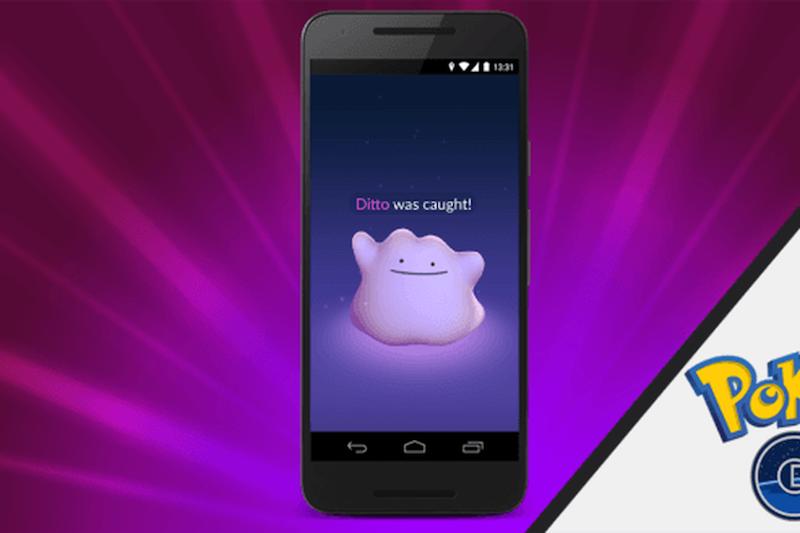A Dicembre su Pokémon GO potrebbero essere introdotti 100 nuovi Pokémon