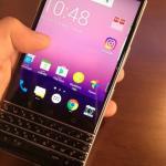 blackberry-mercury-leak-1