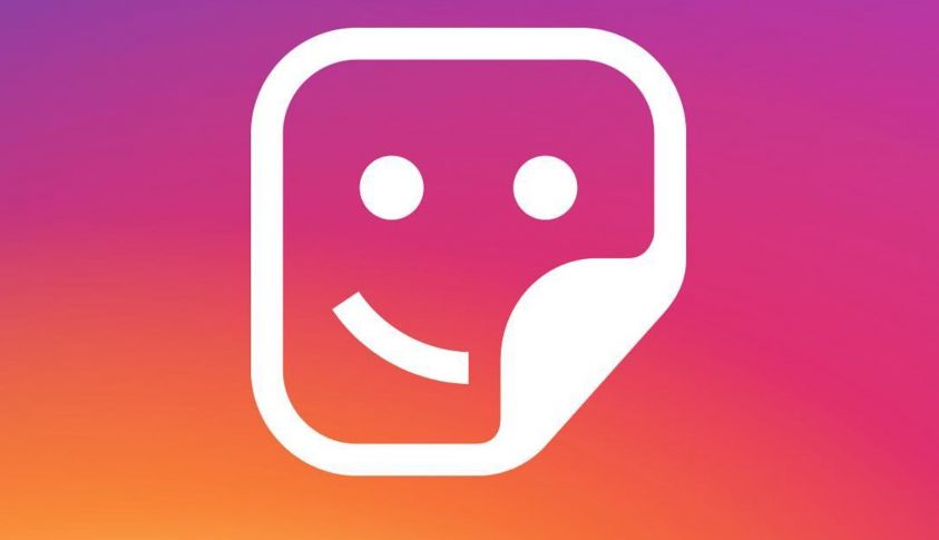 Nuovi aggiornamenti per Instagram Stories: sticker, holiday fun e tanto altro