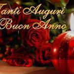 auguri-capodanno-2017-1024x641