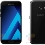 galaxy-a3-2017-official-leaked-render-8