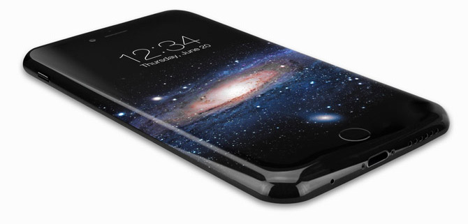 iphone-8-oled
