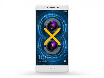 Huawei Honor X6