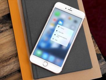 iPhone Bloccato