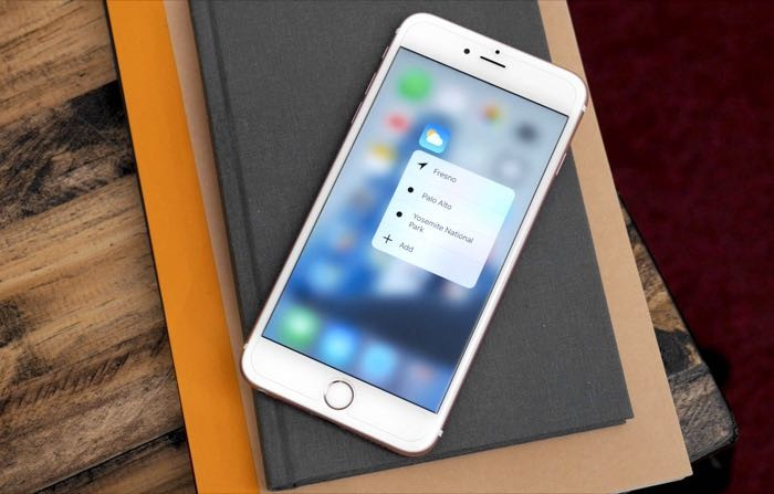 Scoperto un nuovo messaggio che (forse) blocca l'iPhone
