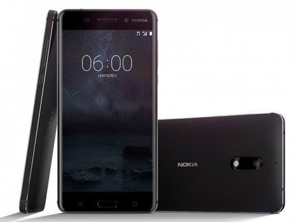 Nokia E1, nuovo leak: specifiche tecniche e data di uscita