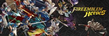 Fire Emblem Heroes Guida