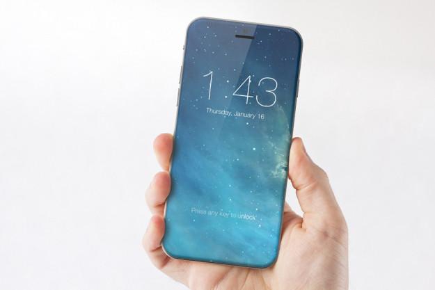 IPhone 8: Apple sceglie Interflex per la produzione degli schermi