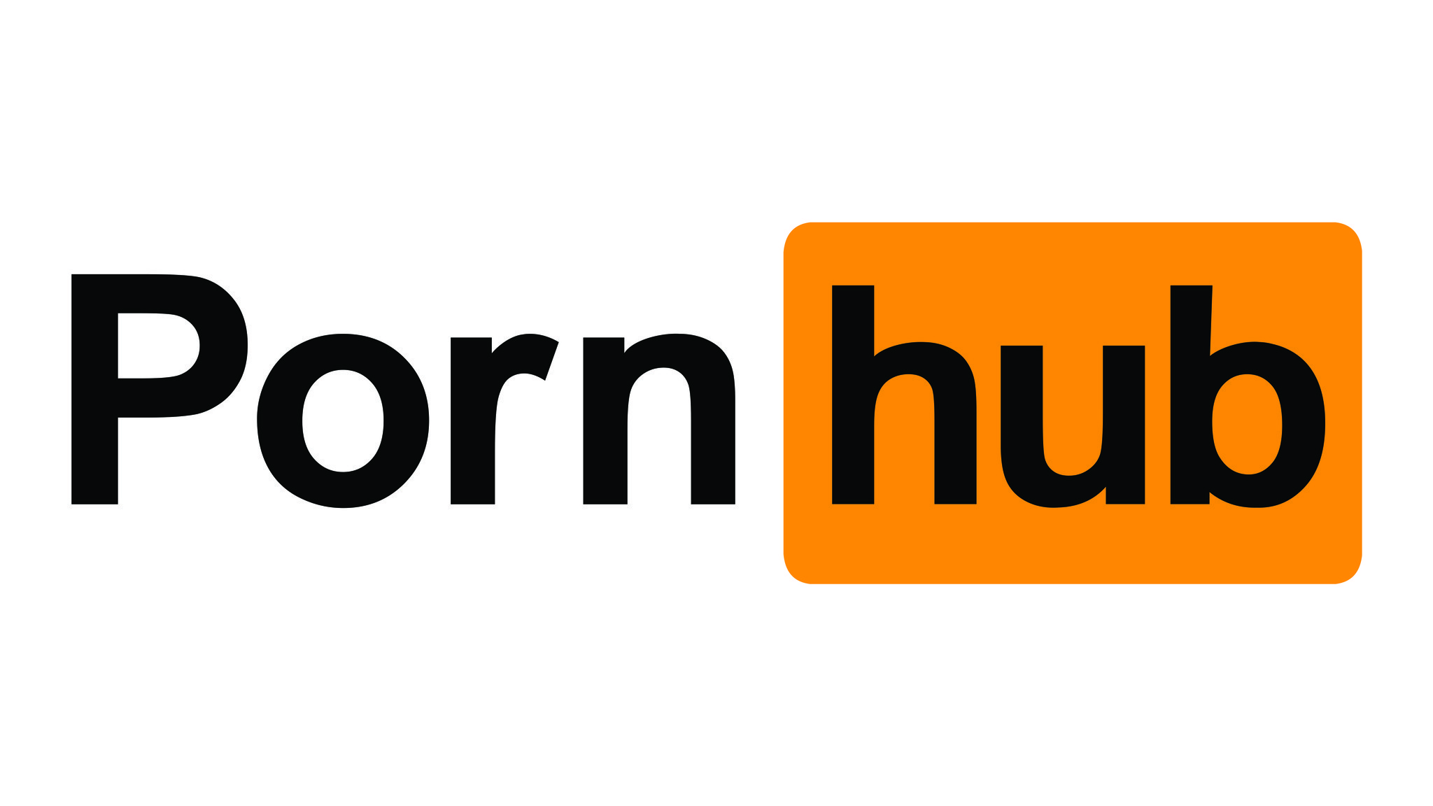 Android pornub