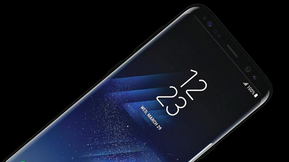 Samsung Galaxy S8+ fa il botto su GeekBench!