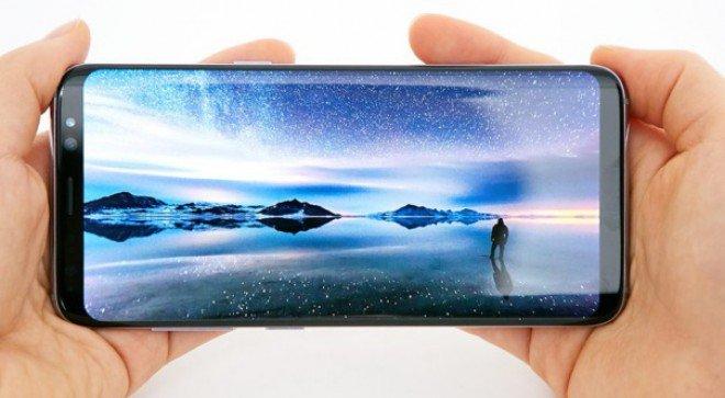 Samsung Galaxy S9 data uscita news: prime caratteristiche tecniche dello smartphone Android