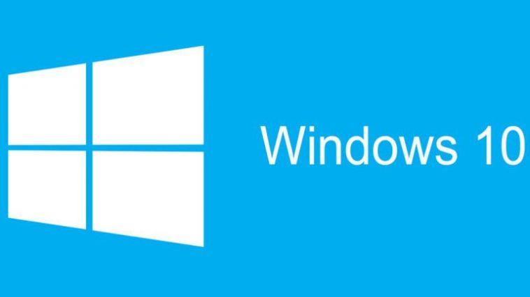windows 10 fall update